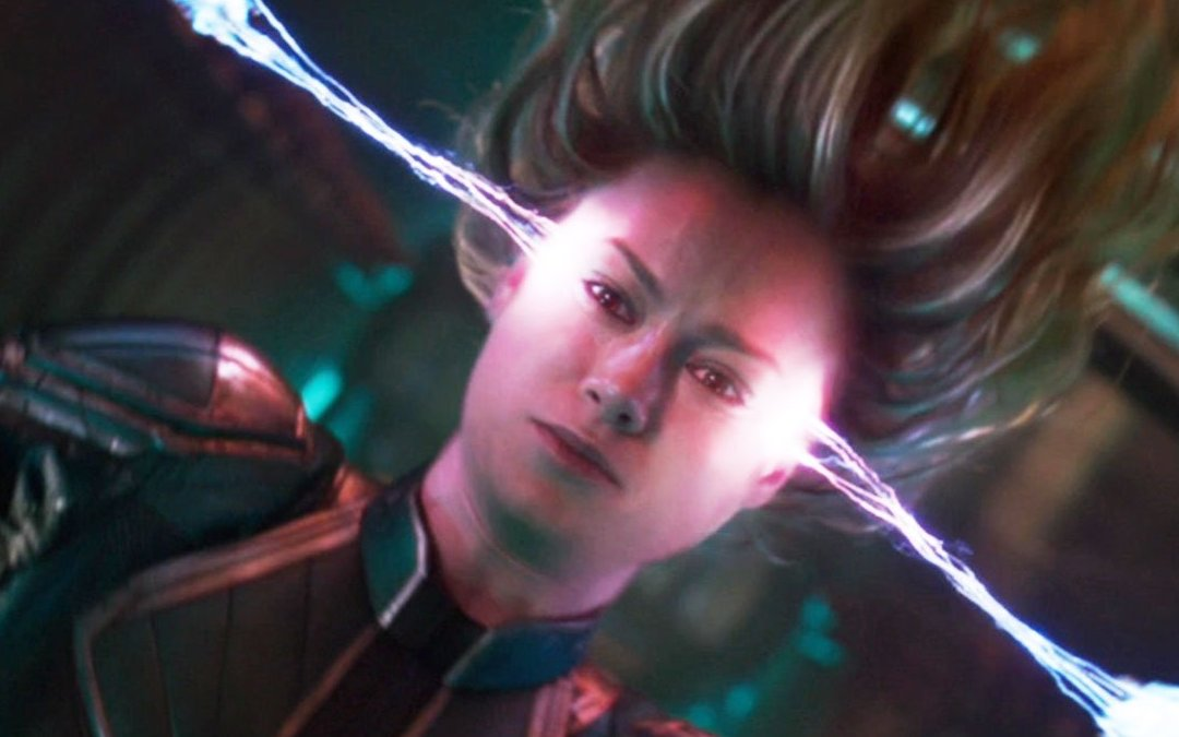 What Comic Book Superhero Movies Are Coming Out In 2019 Discover
