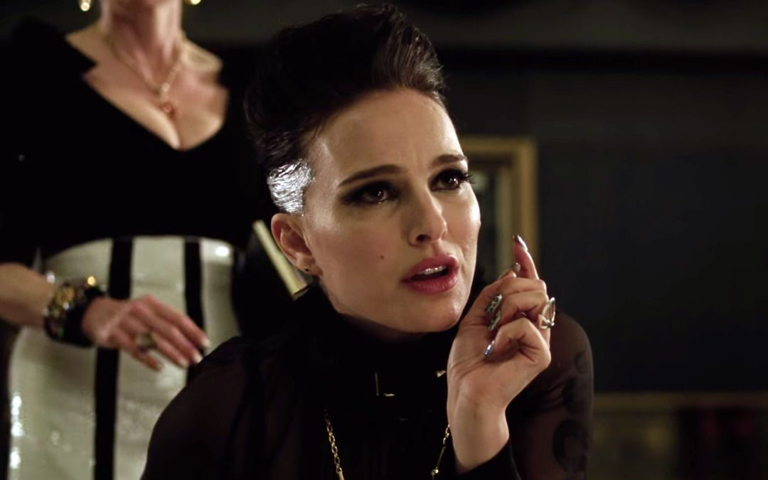 Vox Lux – Official Trailer #2